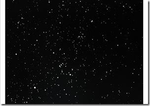 StarryDay_02