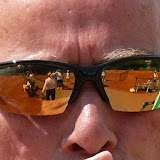DJK_Landessportfest_2007_P1100537_2.jpg
