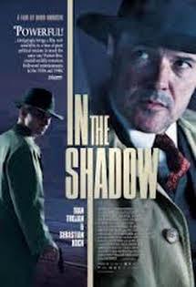 Thế Lực Ngầm - In The Shadow