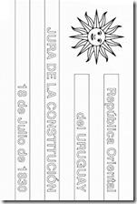 jura-de-la-constitución-d_4dfa442007a4e-p