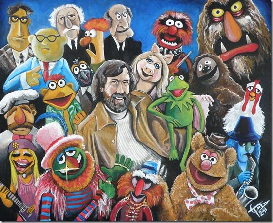 muppet (16)