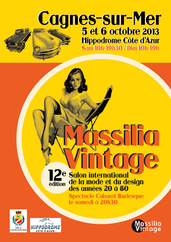 MASSILIA VINTAGE-CAGNES 2013-fly A6(1)-1