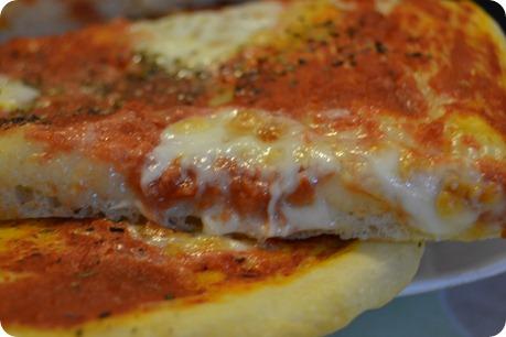 pizza al taglio (8)