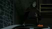 Legend of Korra EPisode 09.mp4_snapshot_20.10_[2012.06.09_16.32.10]