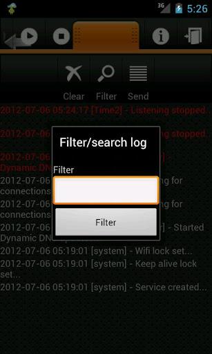 【免費工具App】Time Server Pro-APP點子