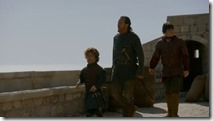 Game of Thrones - 21-10