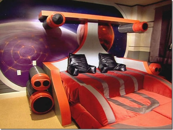nerdy-bedrooms-awesome-20