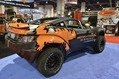SEMA-2012-Cars-617