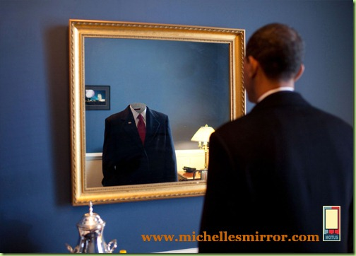 obama_mirror2-wm copy