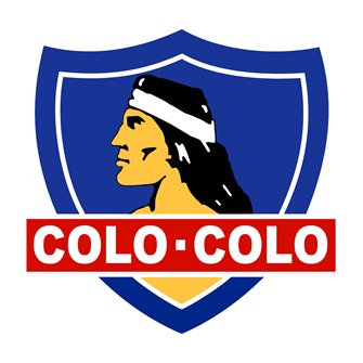 colo-colo11