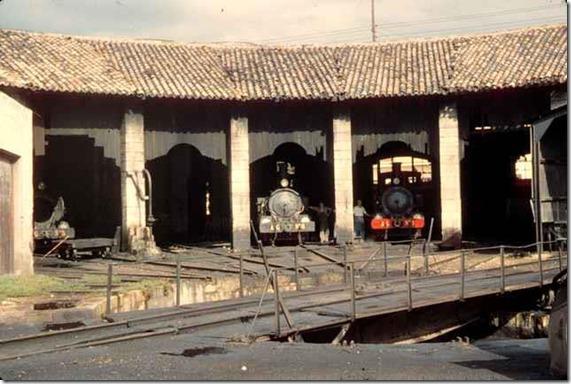 TrainCol (67)