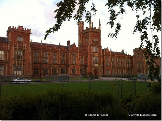 Belfast_Ireland2013 108