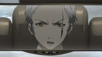 [HorribleSubs]_Zetsuen_no_Tempest_-_05_[720p].mkv_snapshot_08.05_[2012.11.04_12.35.05]