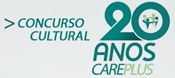 careplus 20 anos