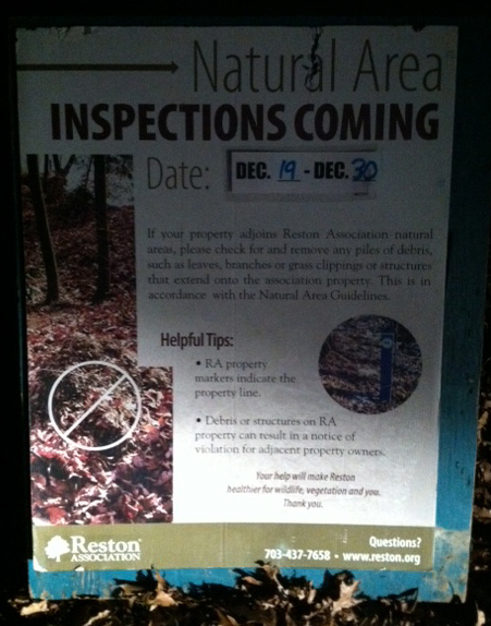 inspection sign.JPG