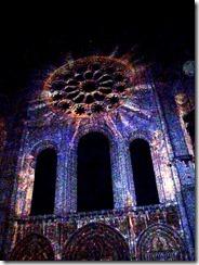 2013.06.30-002 cathédrale