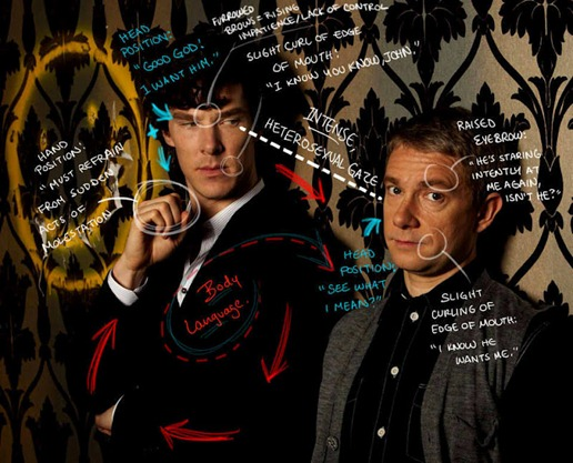 Intense-Heterosexual-Gaze-johnlock-30678664-800-635