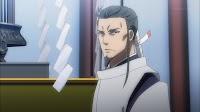 tokyo-ravens-21-animeth-054.jpg
