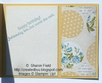 happybirthdaydressdiecutcard12013