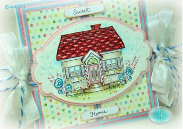 Gilli House_Sweet Home_CU