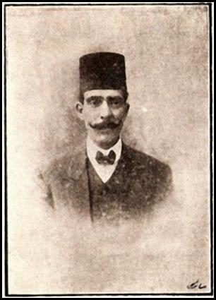 Ibrahim-al-Qabbani-z-251x350
