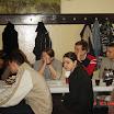SkupienieKSM2006 087.jpg