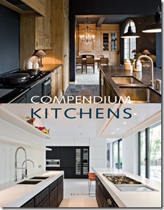 Beta-Plus Compendium Kitchens