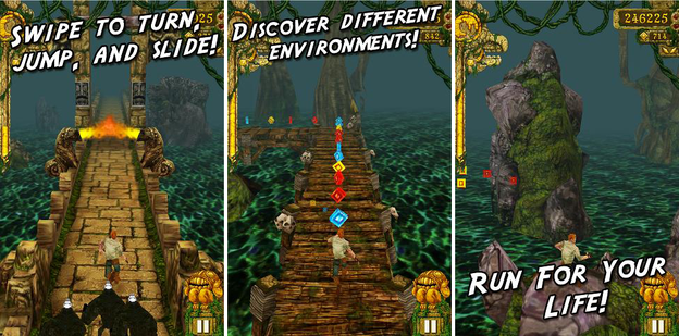 temple-run-game-android