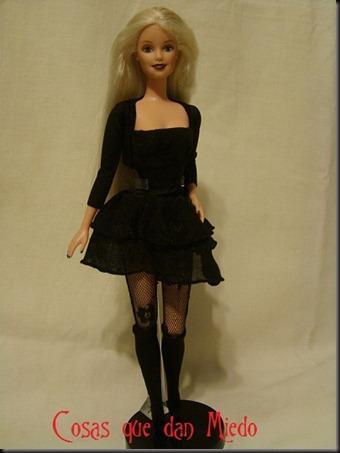 barbie-gótica-102