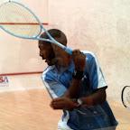 Qualifier to semifinalist - Lekgotla Mosope