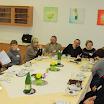 Zielonogórzanie w Austrii - pierwsza wizyta 14.png