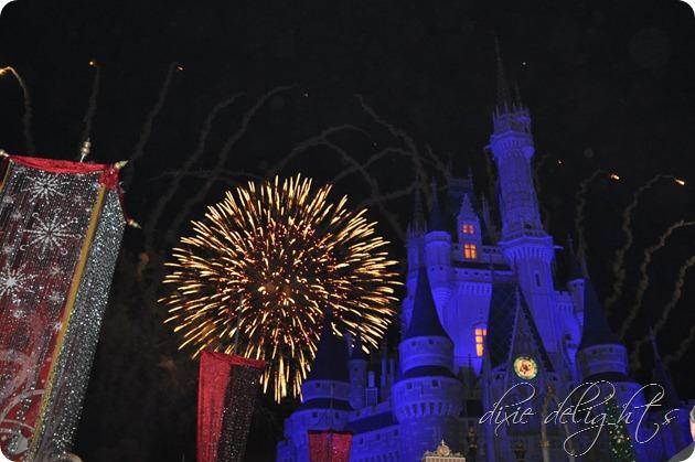 Disney December 2012 435