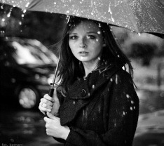 photography,water,girl,rain,umbrella,woman-05097c2965381f5ec356908386b85c97_h