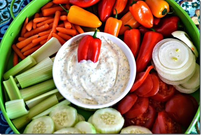 Ranch-Dip-Whole-30