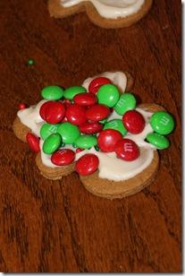 Christmas Cookies 196