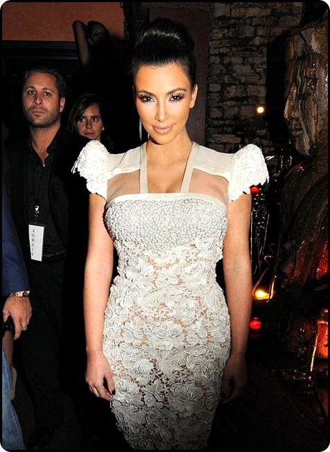 kim-kardashian-picture-961708740