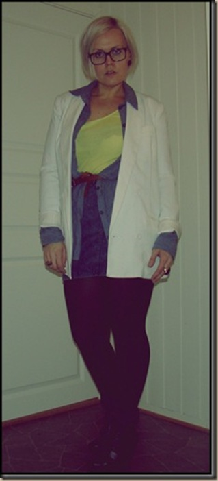 outfits20115