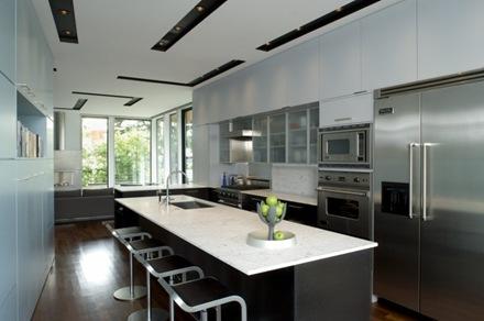 interiorismo-cocina-moderna