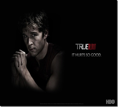true blood2
