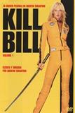 Kill Bill I