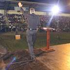 07 Jason preaching Izalco.jpg