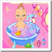 jogos-de-bebe-banho-do-bebe