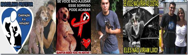 banner_marcelinho