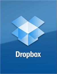 Cómo alojar nuestros scripts en Dropbox para usarlos en Blogger