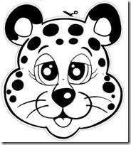 leopardo vamosdefiesta (5)