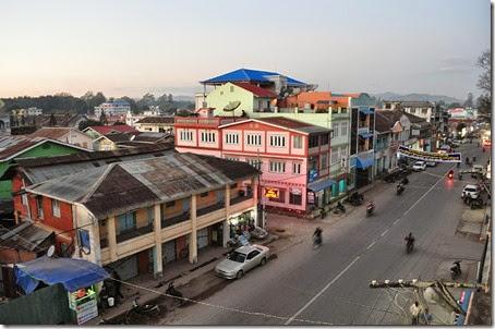 Burma Myanmar Pyin OO Lwin 131211_0202