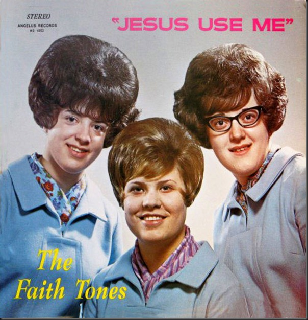 Jesus-use-me-LP3