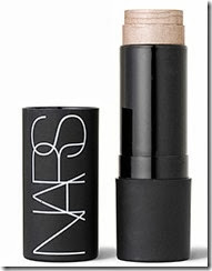 Nars Multiple in Copacabana