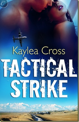 Tactical_Strike_Kaylea_Cross