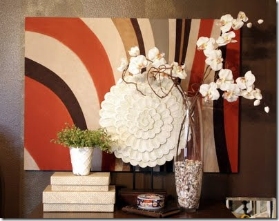 friday feature--altered artwork from sweet something design blog